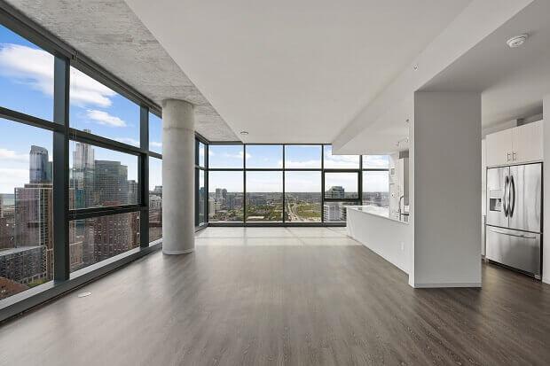 South Loop Apartments - Imprint Apartments